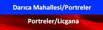 MAHALLEMİZDEN PORTRELER (Licgana)