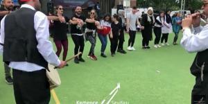 AKÇAABAT HORONU / SİNAN GÜNEYSU / AMSTERDAM