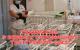 TRABZON'DA 5 BEBEĞİN CORONAVİRÜS TESTİ POZİTİF ÇIKTI